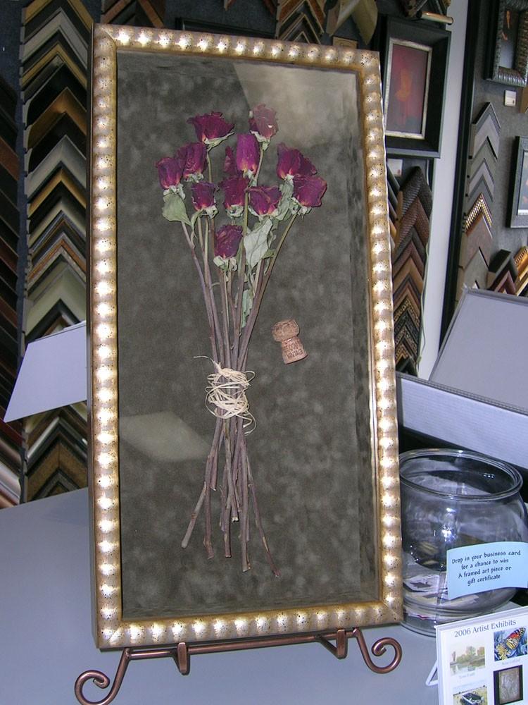 FF BB roses 001