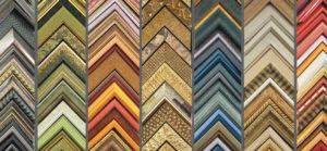 frame-samples